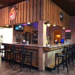 2 Rooney S Pub