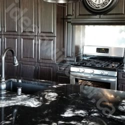 and matching counters do of don s choosing ts cabinets countertops the r