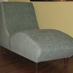 Photo Of Sofa Surgeon Innisfil On Canada