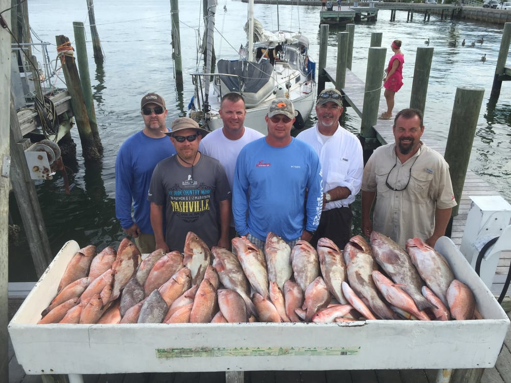parton-naked-offshore-hustler-fishing-charters