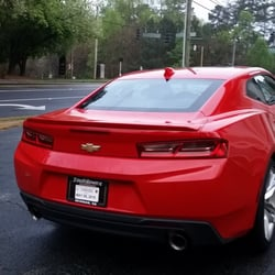 Photo of Southtowne Motors - Newnan, GA, United States. Awesome deal