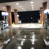Wendy Drive Chevron - (New) 21 Reviews - Gas Stations - 2870 Camino