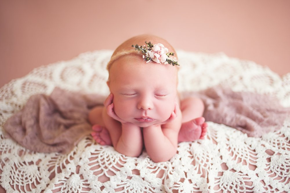 Blush Little Baby Photography: 18T H St, Plano, TX