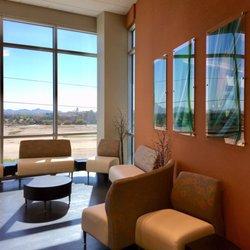 New Direction Fertility Centers - 1760 E Pecos Rd, Gilbert