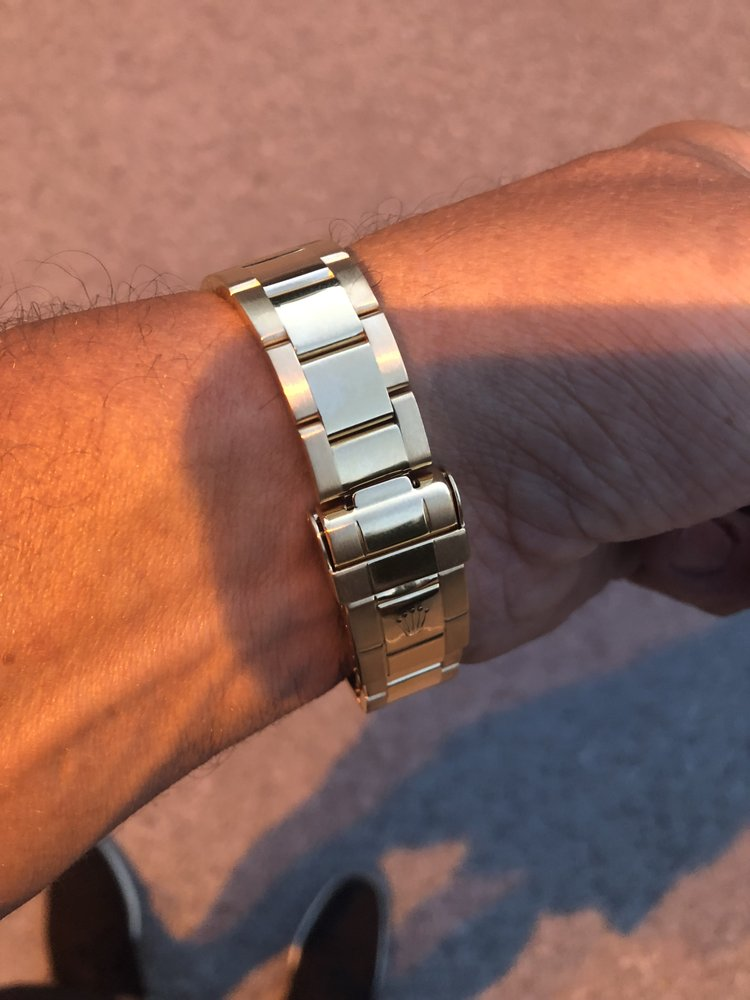 Levison's Jewelry