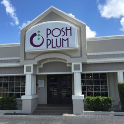 Photo Of Posh Plum Furniture Consignment   Sarasota, FL, United States