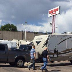 Trailer Repair Colorado Springs Co >> The Best 10 Rv Repair In Colorado Springs Co Last Updated