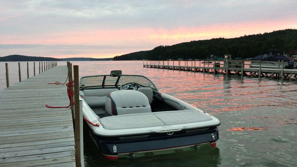 Photo of Walloon Lake: Walloon Lake, MI