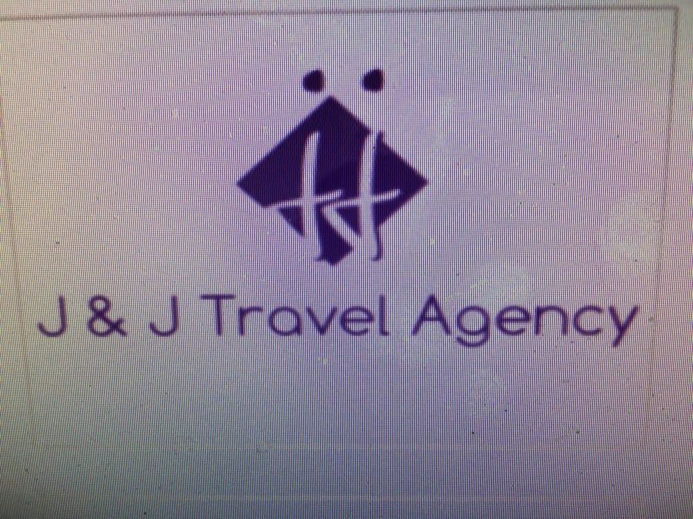 J & J Travel Agency