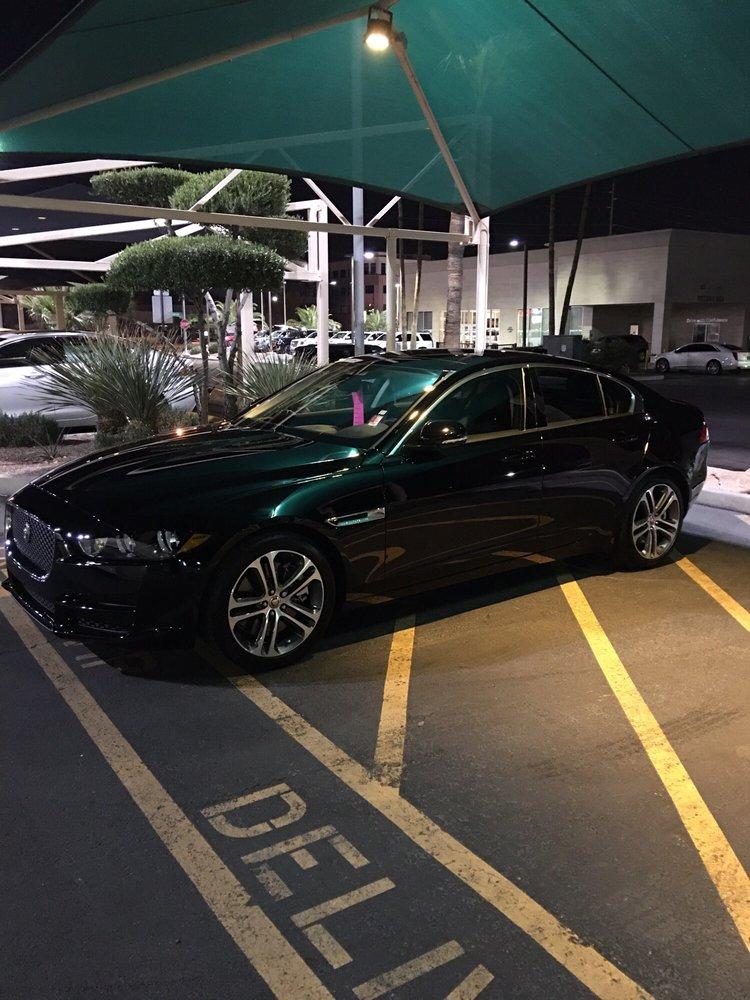 Marvelous Photo Of Jaguar Las Vegas   Las Vegas, NV, United States