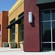 ... Photo Of KY KO Roofing   Phoenix, AZ, United States ...