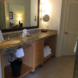 Photo Of Omni Linens   Fontana, CA, United States. Towels For Hotel Bathroom
