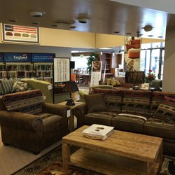 Great Photo Of Elamu0027s Home Furnishings   Longview, WA, United States. Our England  Gallery