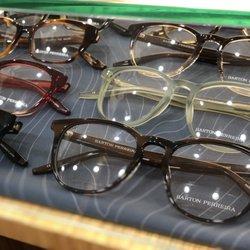 ebcb422d15f02 James Leonard Opticians - 46 Photos   98 Reviews - Eyewear ...