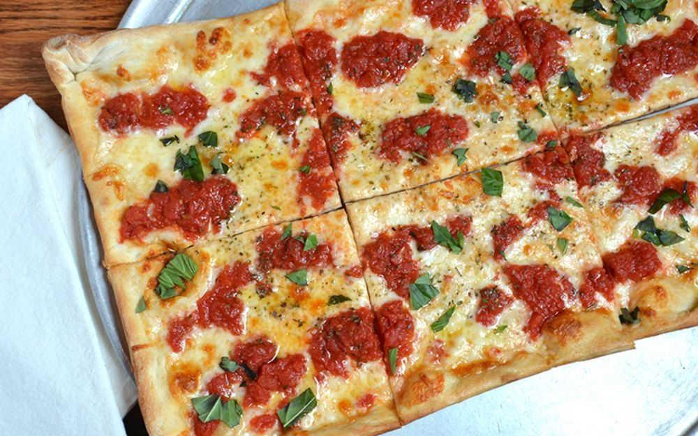 Cinelli's Pizza - Order Food Online - 33 Photos & 46 Reviews