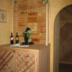 Photo Of Goleta Valley Self Storage Santa Barbara Ca United States Wine