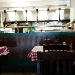 Abels Diner 135 Photos 160 Reviews Diners 17327 Interstate