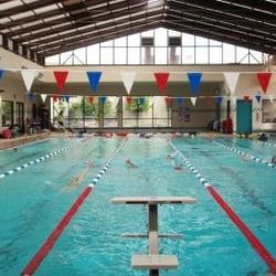 Calphin Aquatic Club 16 Photos 78 Reviews Swimming Pools 34075 Fremont Blvd Fremont Ca