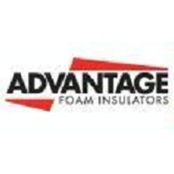 Advantage Foam Insulators Contractors Newport Mn