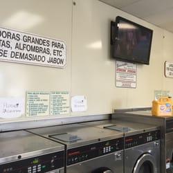 Lucky Coin Laundry 23 Photos Amp 20 Reviews Laundromat