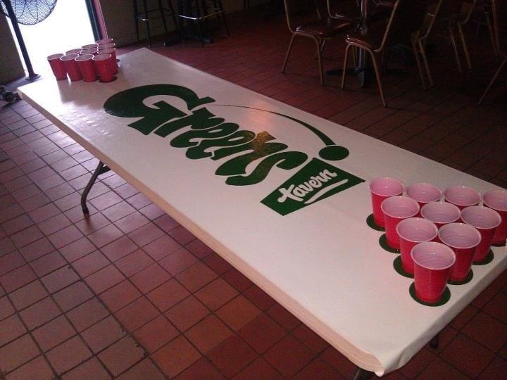 Green's Tavern: 3747 W Michigan Ave, Battle Creek, MI