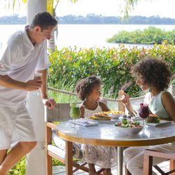 Club Med Sandpiper Bay - 385 Photos & 91 Reviews - Resorts ...