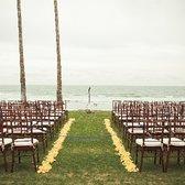 Scripps Seaside Forum 77 Photos 41 Reviews Venues Event Es 8610 Kennel Way La Jolla Ss San Go Ca Phone Number Yelp