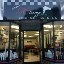 xtacy salon closed hair salons 792 broadway ave