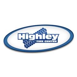 Highley Tire Center: 701 N Centennial Blvd, Nevada, MO
