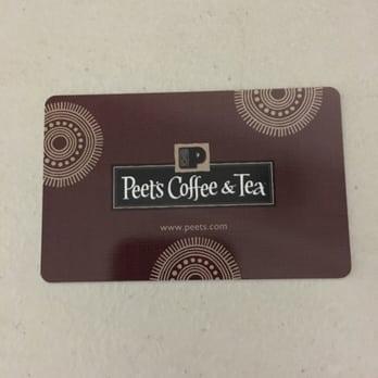 Peet's Coffee & Tea - 64 Photos & 59 Reviews - Coffee & Tea - 6900 ...