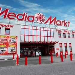 Markt Hessen De