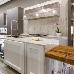 German Kitchen Center 2019 All You Need To Know Before You Go