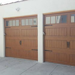 Ordinaire Photo Of Imperial Garage Door U0026 Gates   Valley Village, CA, United States