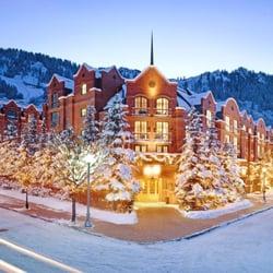 b4dabe5c01a7 The St. Regis Aspen Resort - 239 Photos   127 Reviews - Hotels - 315 ...