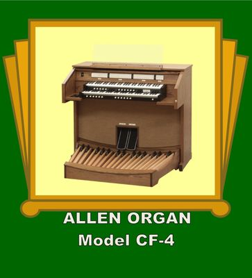 Church Organs Hawaii - Request a Quote - Musical Instrument