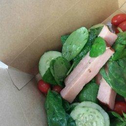 Nob Hill Foods Alameda Ca