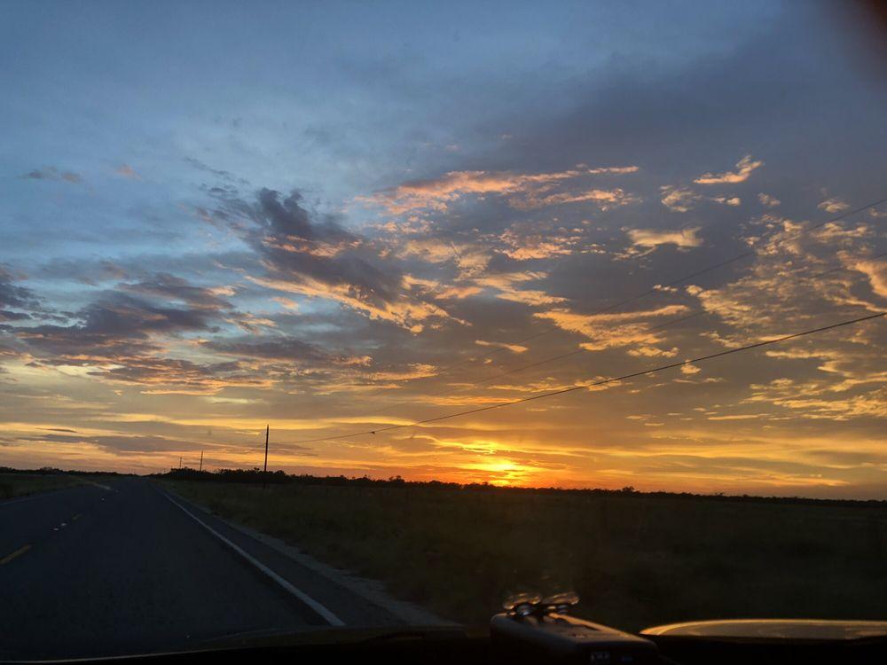 X Bar Ranch Nature Retreat: 8300 Farm-to-market 2129, Eldorado, TX