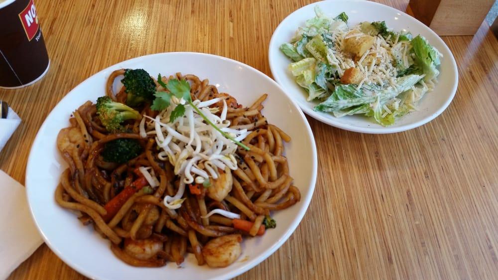 noodles & company - 22 reviews - noodles - 5070 28th st se