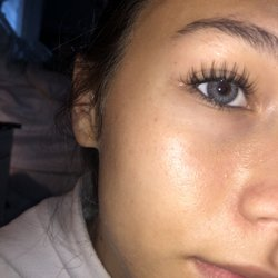 La Pure Eyelash Extension - Eyelash Service - 1441 Kapiolani