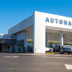 autonation ford bradenton 12 photos 22 reviews car dealers 5325 14th st w bradenton fl. Black Bedroom Furniture Sets. Home Design Ideas