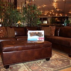 Charming Photo Of Bobu0027s Discount Furniture   Saugus, MA, United States
