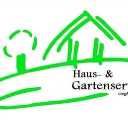 Räum- Fix,Entsorgung,Haus und Gartenservice - Gardeners ...
