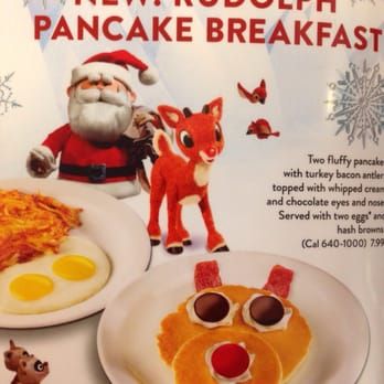 Denny's - 49 Photos & 87 Reviews - Diners - 17206 Pacific Hwy ...
