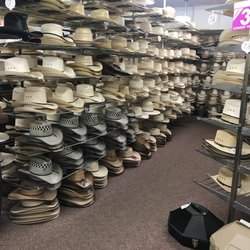 f8439dcf Stetson Hats - Fashion - 601 Marion Dr, Garland, TX - Phone Number - Yelp