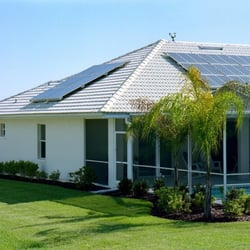 American Solar Solution - 2019 All You Need to Know BEFORE