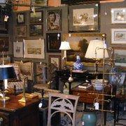 ... Photo Of Emporium Antiques   Frederick, MD, United States