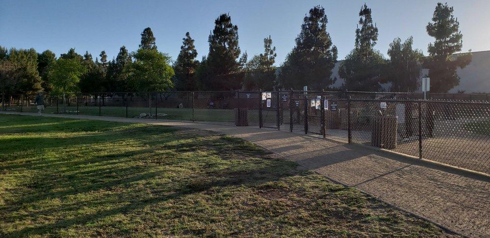 Eastview Park