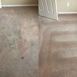 Residential Carpet Cleaning Chandler Az