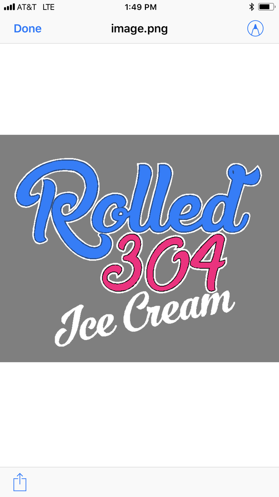 Rolled 304: 500 Mall Rd, Barboursville, WV