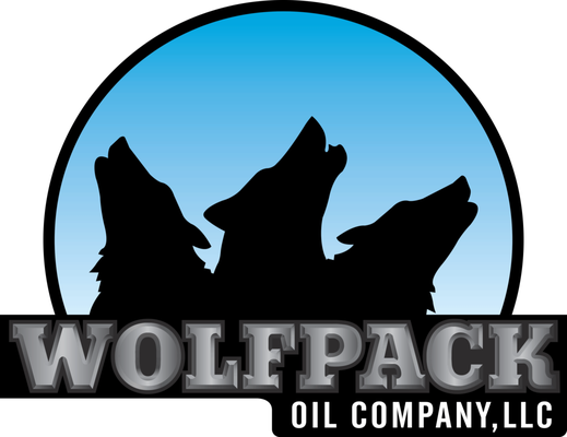 Wolfpack Oil Company Llc Professional Services 810